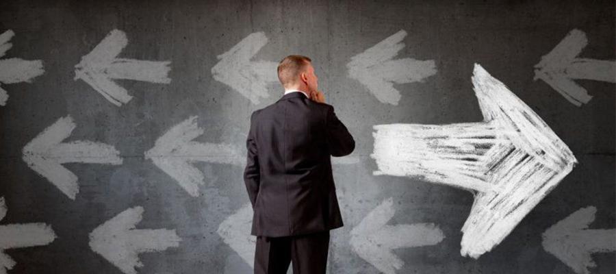 Trouver une aide pour cr er une entreprise for Trouver une idee pour creer son entreprise