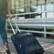 Acheter le bagage a main