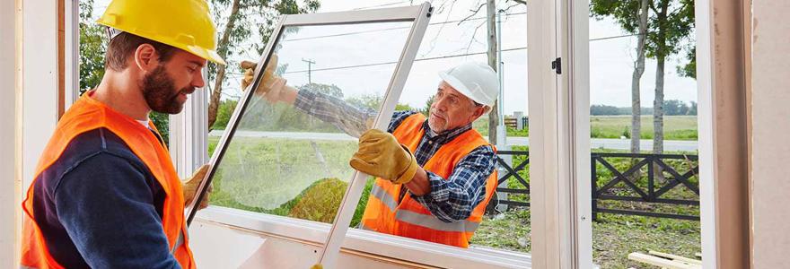 sécuriser ses fenêtres