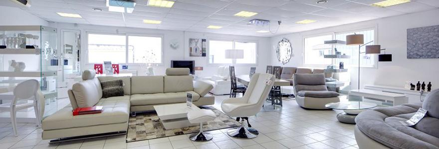 acheter ses meubles en ligne