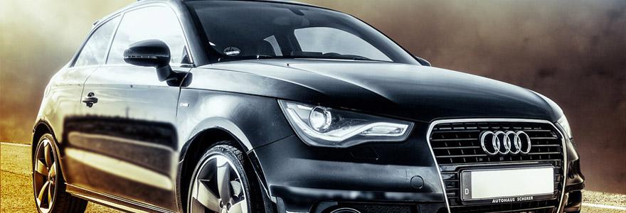 voiture-noire