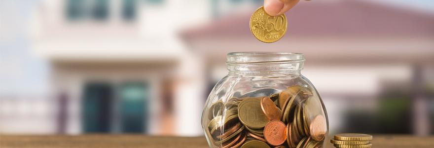 La loi Pinel investissement immobilier