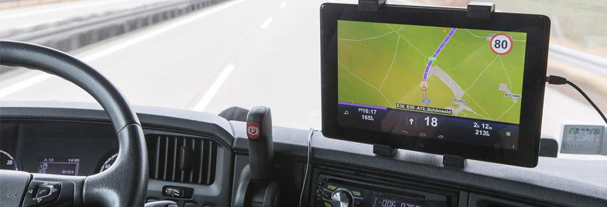 collecte-de-dechets-logicielles-de-navigation
