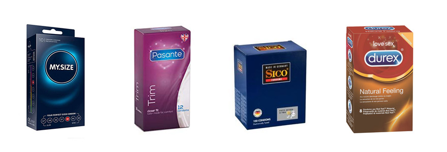 preservatif