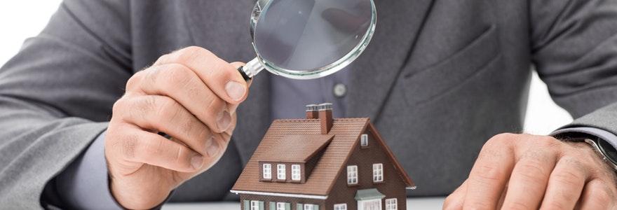 validité des diagnostics immobiliers