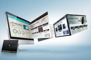 Créer son site internet gratuitement