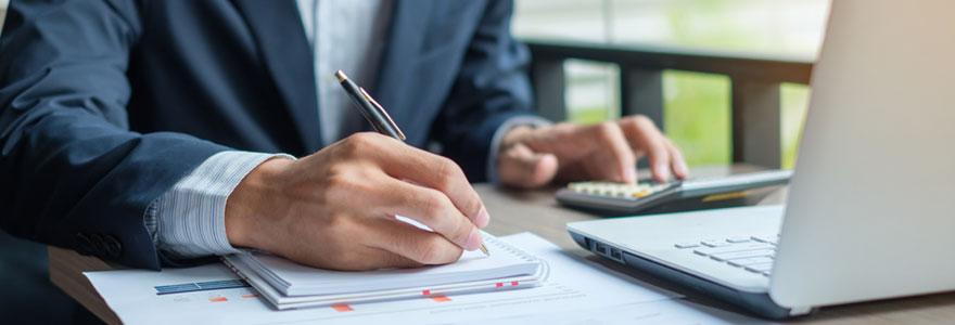 améliorer la gestion comptable de son entreprise