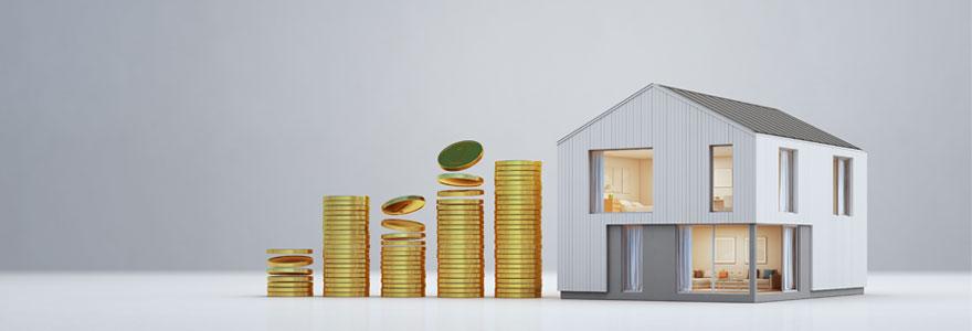 Estimer la valeur de son logement