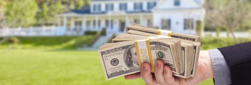 Investir dans l'immobilier en Provence-Alpes-Côte d'Azur