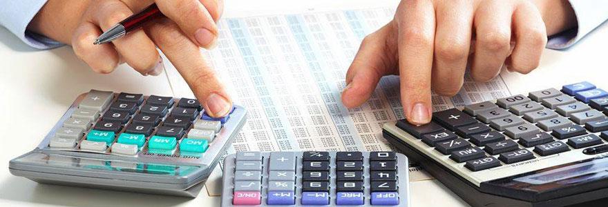 le regroupement de crédit