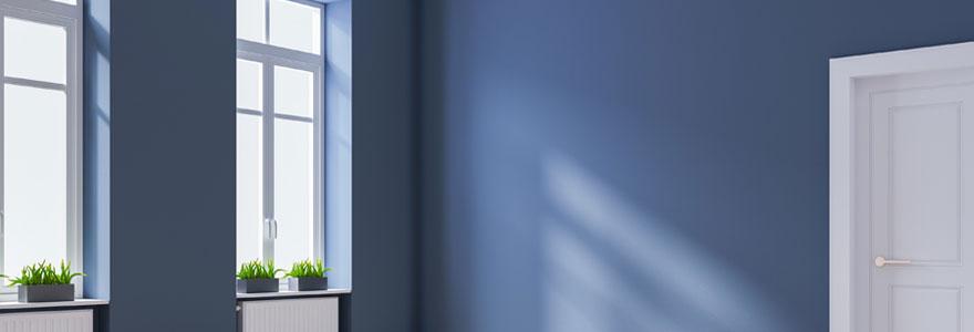 Choisir le matériau d'encadrement de vos fenêtres