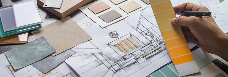 architecte compétent