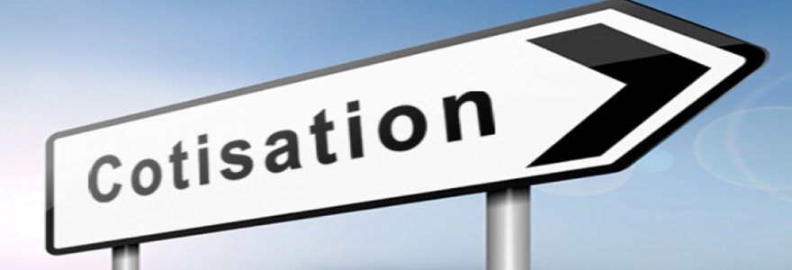 cotisations sociales